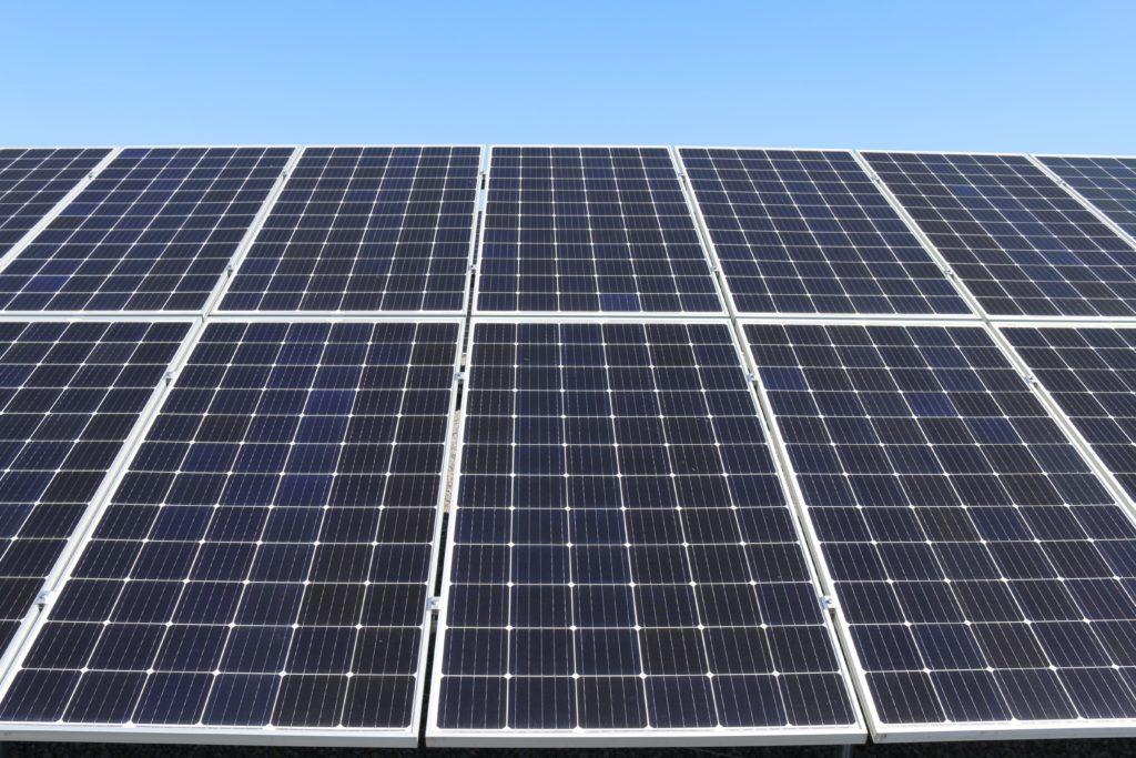 energia renovable cancun